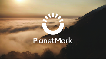 PLANET FIRST SELECT WATTLE FOR NEW MEMBERSHIP MANAGEMENT SYSTEM
